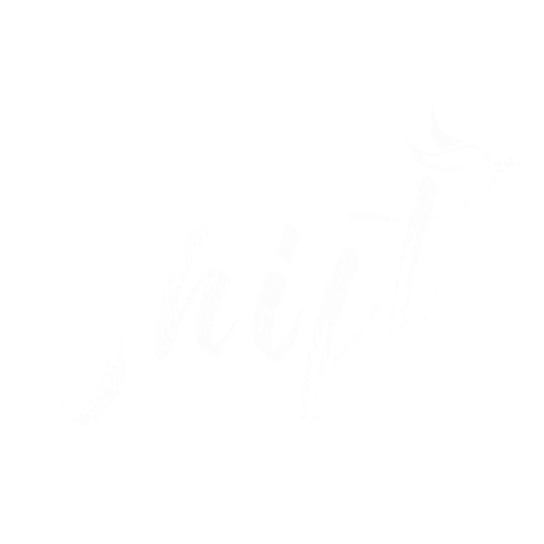 Culture Shift Agency Logo